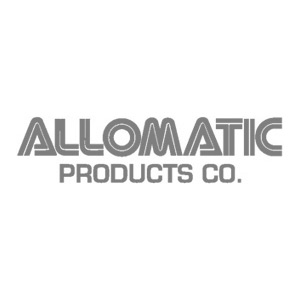Allomatic Products